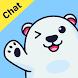Wink - Random Video Chat