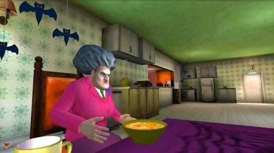 Guide for Scary Teacher 3D 2020 – Tips 1