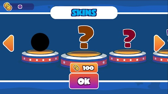 Punch Ball Hack Cheats (iOS & Android) 3