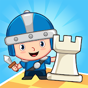 Chess for Kids - Learn & Play