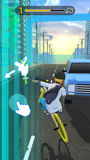 Bike Life! apkdebit screenshots 12