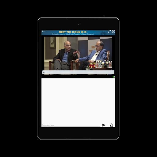Suprima Connect 1.1.8 Screenshots 13
