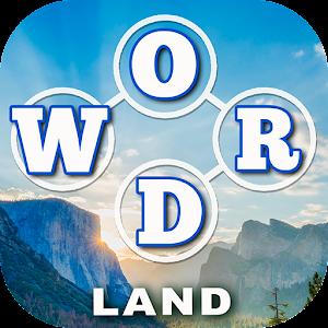 Word Land  Crosswords