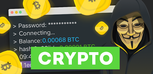 the crypto games: bitcoin tycoon hack