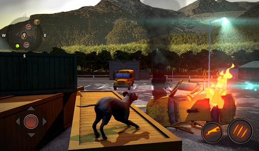 Great Dane Dog Simulator 1.1.0 screenshots 10