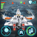 HAWK – シューティングゲーム ギャラクシー - Androidアプリ