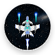 Space Rex para PC Windows