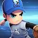 Baseball Star für PC Windows