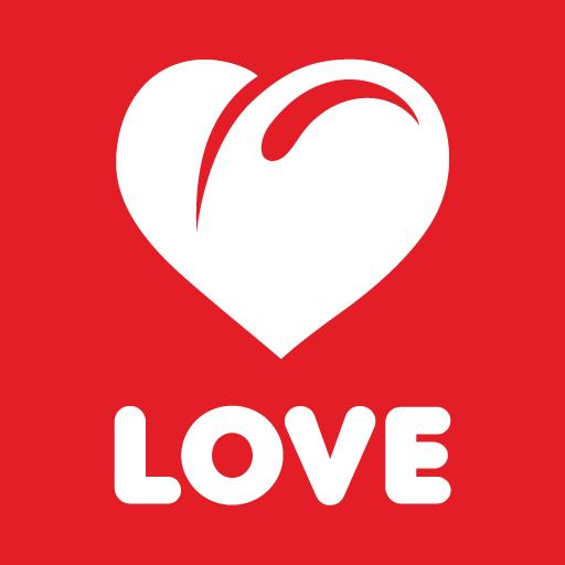 Baixar Love Radio para Android