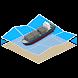 RC Ship Simulator