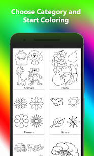 Memory Game and Puzzle Game