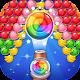 Bubble Fruit Saga Download for PC Windows 10/8/7