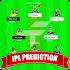 Fantips: Fantasy Prediction & Expert Tips for IPL