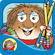 App Icon for First Day of School - LC App in United States Google Play Store