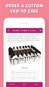 Menchie's Frozen Yogurt  For Pc, Windows 7/8/10 And Mac – Free Download 2020 2