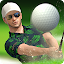 Golf King – World Tour
