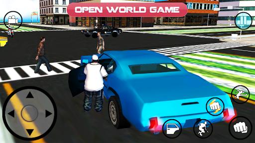 San Andreas Mafia Gangster Crime  Screenshots 6
