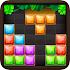 Block puzzle Jewel-Classic puzzle game