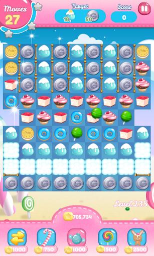 Sweet Candy 1.2.4 screenshots 8