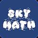 Sky Math