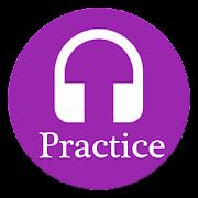 Advance English Listening - Listen English Full