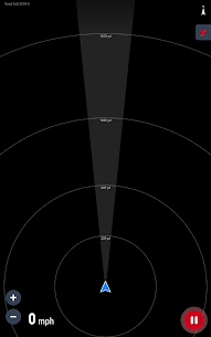 Speed Camera Radar (PRO) Apk 3.1.36 [PAID] 9