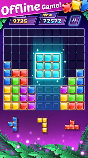 Block Puzzle 1.7.0 screenshots 3