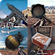 Weapons in Legend Game para PC Windows