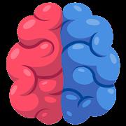 Left vs Right: Brain Games for Brain Training