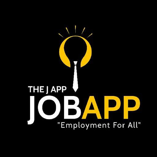 J App