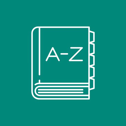ለ Android forcenight mod APK ያውርዱ