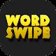 Word Swipe Puzzle Game para PC Windows