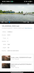 File Management Video/Music Player,BT Downloader