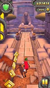 Temple Run 2 MOD APK 1.78.0 (Unlimited Money) 11