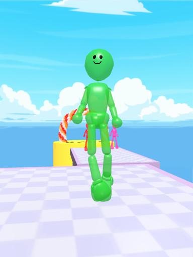 Balloon Crusher 0.0.4 screenshots 6