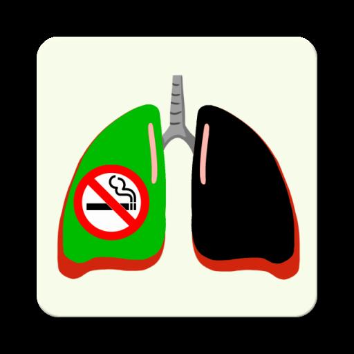 hagyja abba a dohányzást az android számára program androidra, hogyan lehet leszokni a dohányzásról