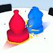 Flick Chess!
