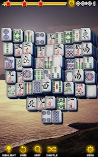 Mahjong Legend 1.5.3 Screenshots 22