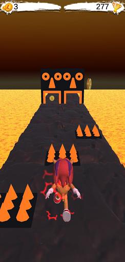 Leon Adventure goodtube screenshots 6