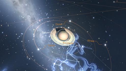 Star Chart  Screenshots 7