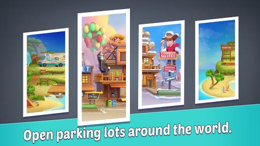 Car Parking Tycoon apktram screenshots 6