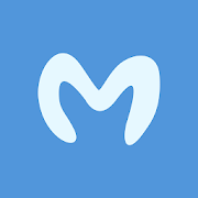 Mandoo: Mandala drawing App