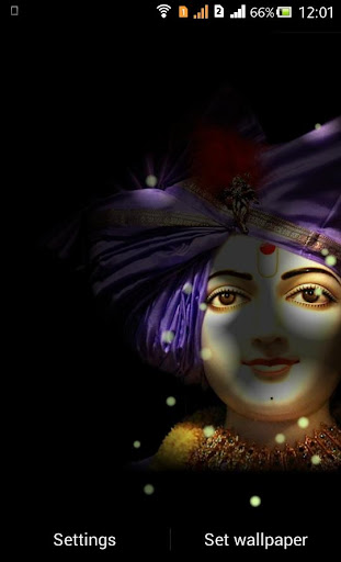 Swaminarayana Live Wallpaper For PC Windows (7, 8, 10, 10X) & Mac Computer Image Number- 6