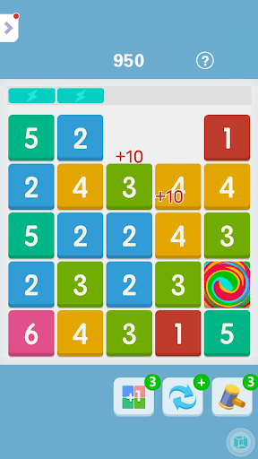 Maigcal Number 1.0.3 screenshots 1