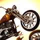 Compilation of Video Harley Davidson para PC Windows