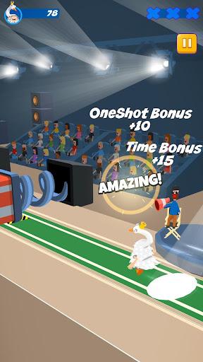 the smash dash screenshot 1