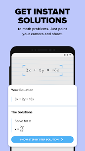 Brainly – Home Learning And Homework Help 5