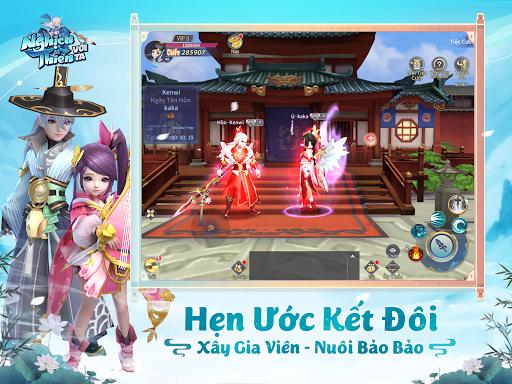 Nghu1ecbch Thiu00ean Vu1edbi Ta 6.24.28 screenshots 3