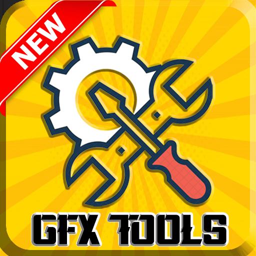 New GFX Tool Headshot and Sensitivity