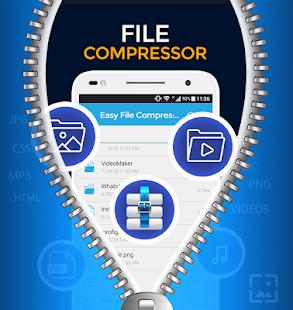 File Manger 2021 & Es Explorer